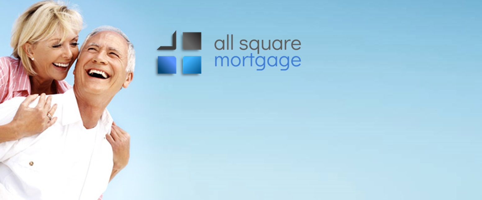 Mortgage Broker Seattle | All Square Mortgage, Inc - MORTGAGES SEATTLE BEST
